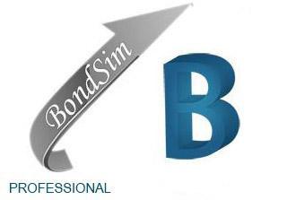 BONDSIM 2017 PROFESSIONAL