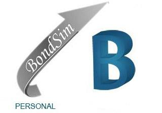 BONDSIM 2017 PERSONAL